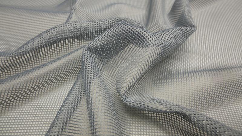 stoff grau trendy bio nicki velour stoff grau meliert dunkel with stoff grau cheap das bild. Black Bedroom Furniture Sets. Home Design Ideas