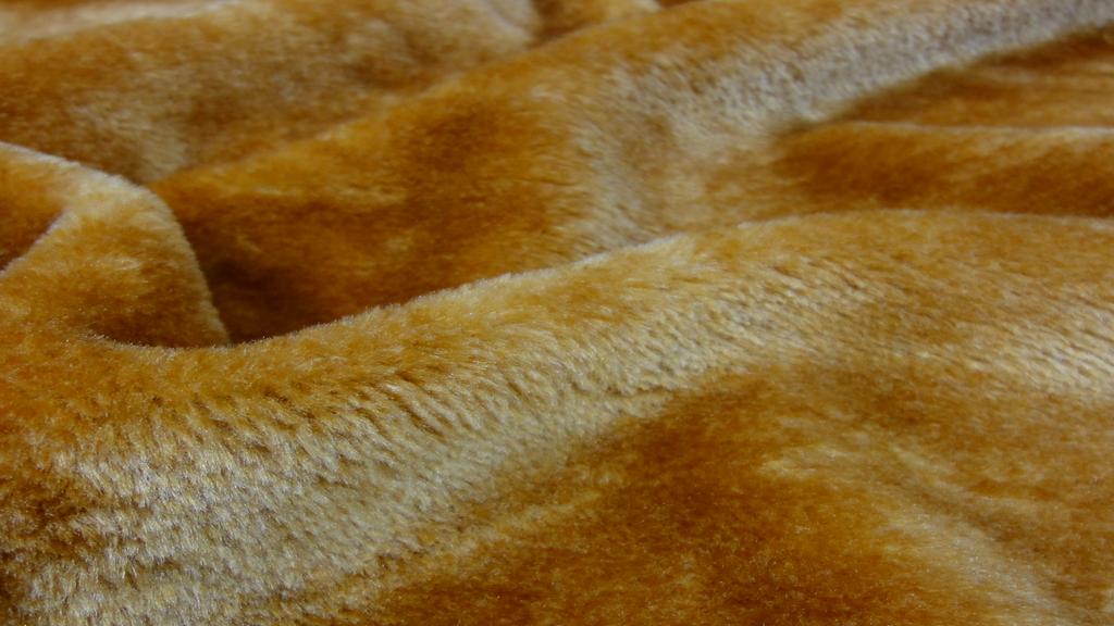 Fake fur pl sch stoff kaninchen elastisch stoffe Markisenstoff meterware schweiz
