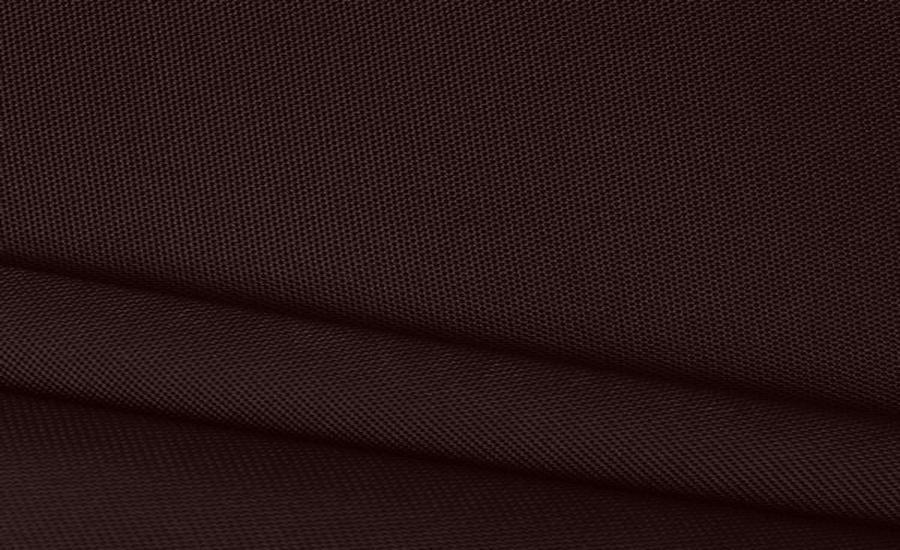600d nylonstoff cordura stoff extra robust taschen stoffe 5 farben b5 ebay. Black Bedroom Furniture Sets. Home Design Ideas