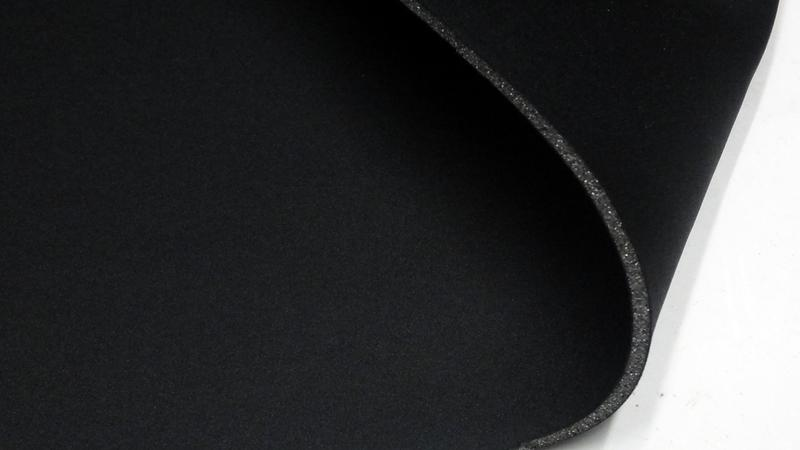 zweiseitig schaumstoff neoprenstoff 5mm stretch stoffe meterware 3 farben fc ebay. Black Bedroom Furniture Sets. Home Design Ideas