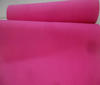 Pink EVA Foam Rubber 2mm fabric