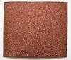 EVA Glitter 2mm Foam Rubber Plate 20cm X 29,5cm fabric
