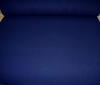 Dark Blue EVA Foam Rubber 2mm fabric