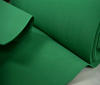 Dark Green EVA Foam Rubber 2mm fabric