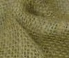 natural colour 100% Jute Fabric Burlap Sackcloth