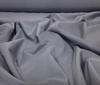 Grey Very elastic Lycra swimsuit fabric