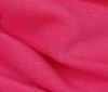 pink Very elastic Lycra swimsuit fabric