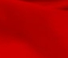 red Very elastic Lycra swimsuit fabric