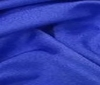 royal blue Very elastic Lycra swimsuit fabric