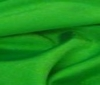 poison green Very elastic Lycra swimsuit fabric