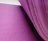 pink-violet Craftwork Felt Felt Fabric 5MM
