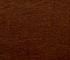 dark brown Craftwork Felt Felt Fabric 5MM