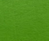 kiwi Craftwork Felt Felt Fabric 5MM