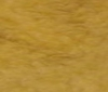 beige PLUSH FUR FABRIC CURL FAUX FUR