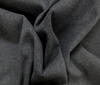 Grey Coat Fabric