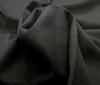 Black Bi-Stretch Viscose Jersey Frabric fabric