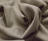 Light Grey Bi-Stretch Viscose Jersey Frabric fabric