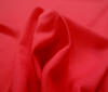 Red Bi-Stretch Viscose Jersey Frabric fabric