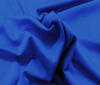 Royal Blue Bi-Stretch Viscose Jersey Frabric fabric