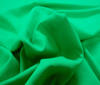 Light green Bi-Stretch Viscose Jersey Frabric fabric