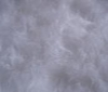 white Teddy Long hair Fur Fabric Faux Fur