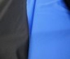 dark blue ~ royal blue Doubleface Stretch Neoprene Fabric