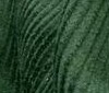 dark green Wide Genoa Corduroy Fabric