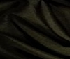 black High Quality Clothing Taffeta Fabric