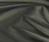 grey High Quality Clothing Taffeta Fabric