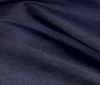 dark blue High Quality Clothing Taffeta Fabric