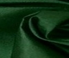dark green High Quality Clothing Taffeta Fabric
