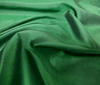 fir green High Quality Clothing Taffeta Fabric