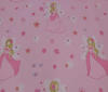 pink ~ pink Cotton Fabric ~ Children Patchwork