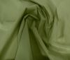 grey-green NYLON FABRIC WATERREPELLENT
