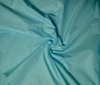 baby turquoise Waterproof Nylon Fabric Coated - 210cm