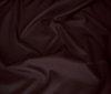 burgundy Water-Resistant Nylon Nano-Effect 130cm fabric