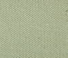 Natural Colour Nettle Cloth Cotton Fabric Heavy