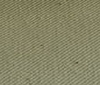 natural mélange Canvas Twill Cotton Fabric