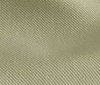 wool white Nice Cotton Twill Fabric