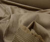 Light-Brown Genua Corduroy fabric