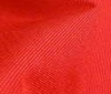 red CORDURA FABRIC WATERPROOF NYLON