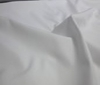 paper white 100% Cotton Poplin Fabric Soft