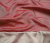 High Quality Silk type in jacquard style fabric