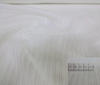 white Luxurious Cotton Corduroy fabric