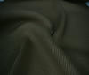olive green Stretch Winter knitted cuffs knitted fabric 2mm