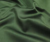 High Quality designer Silk Unicoloured Structur fabric